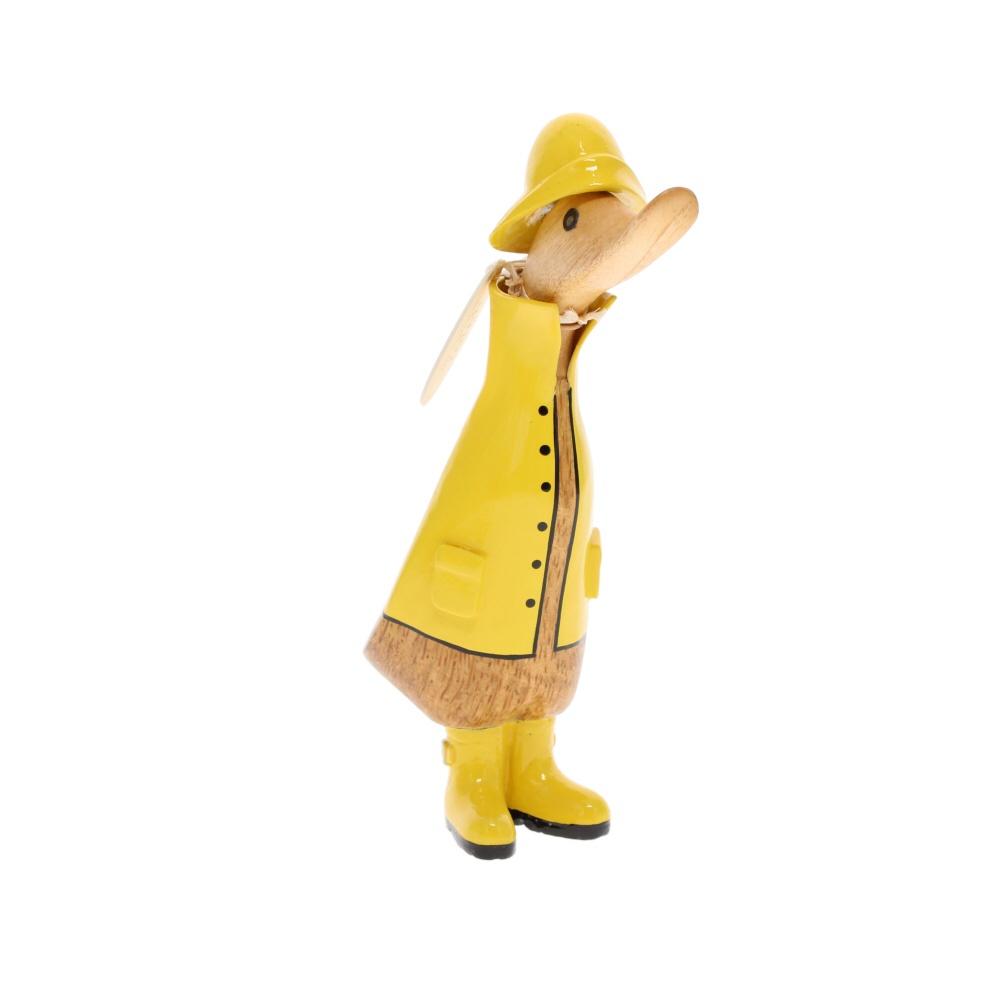 DCUK yellow duck