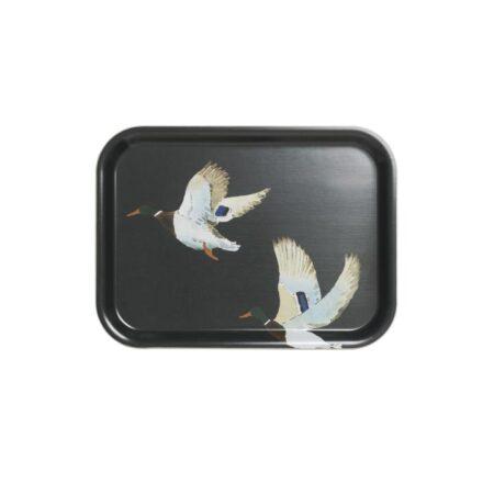 sophie allport ducks tray small