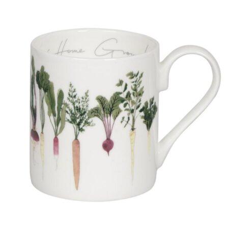 sophie allport home grown mug