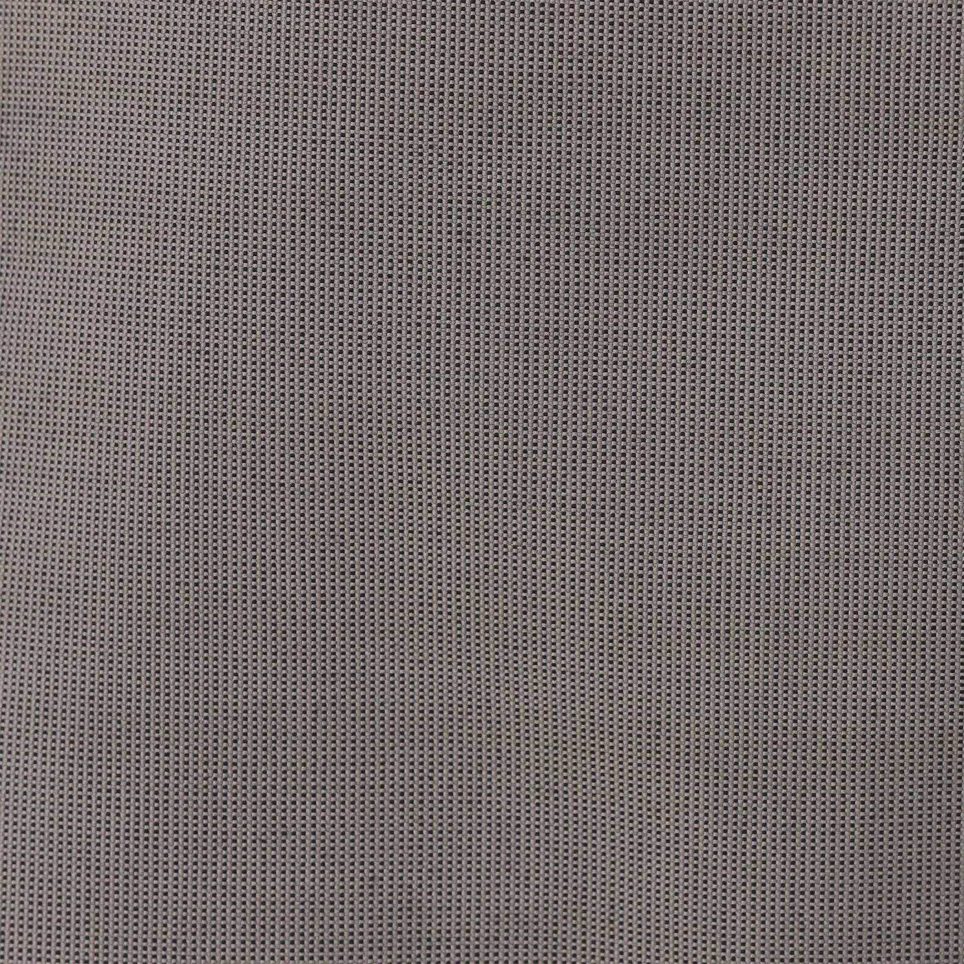 hangout chair grey cushion colour