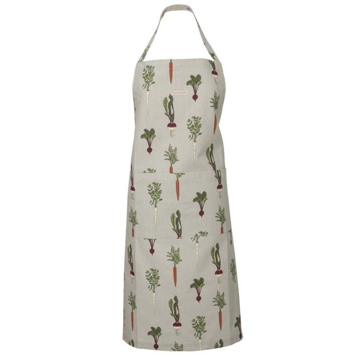 sophie allport homegrown apron