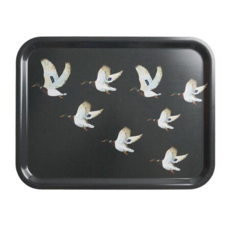 sophie allport ducks tray large
