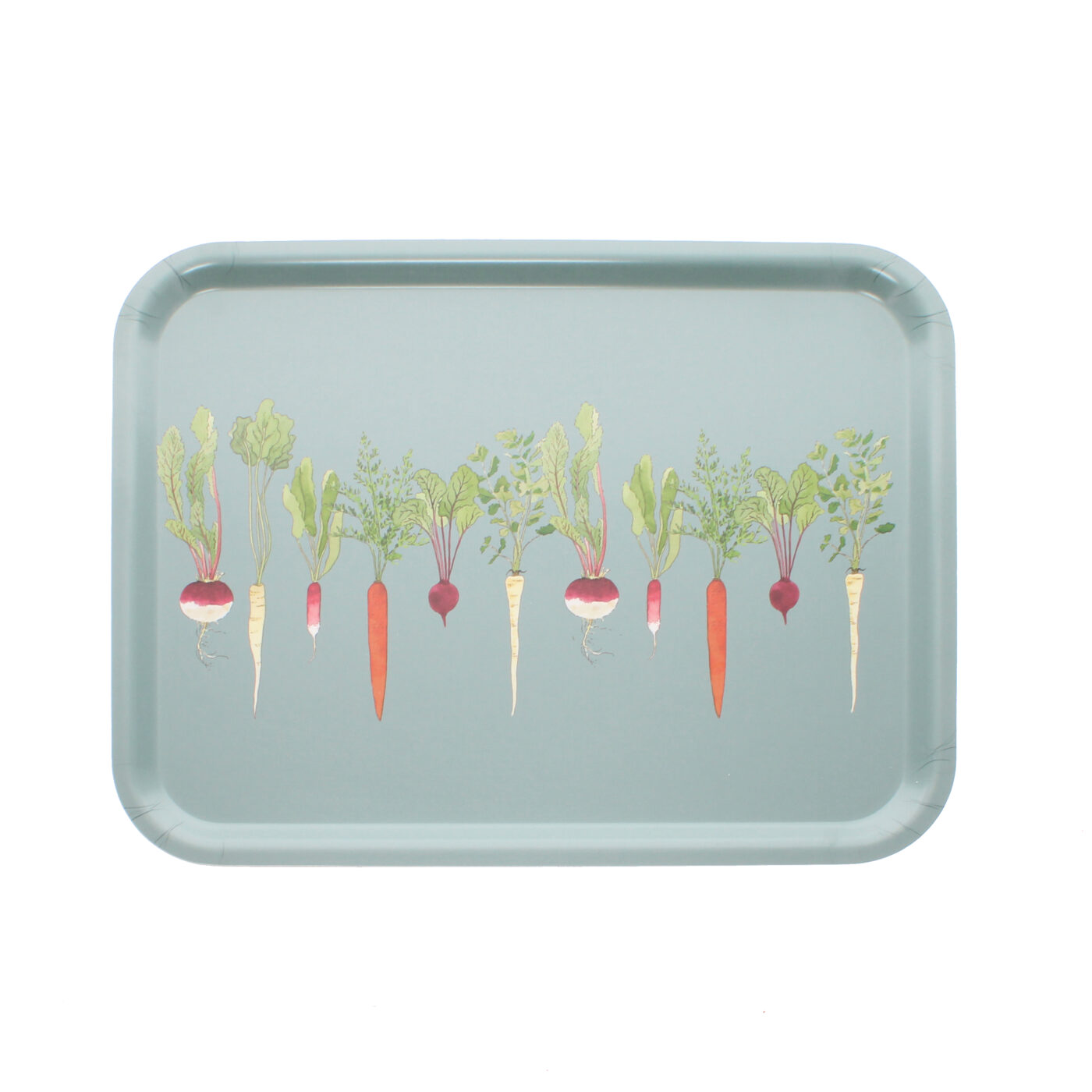 sophie allport home grown tray