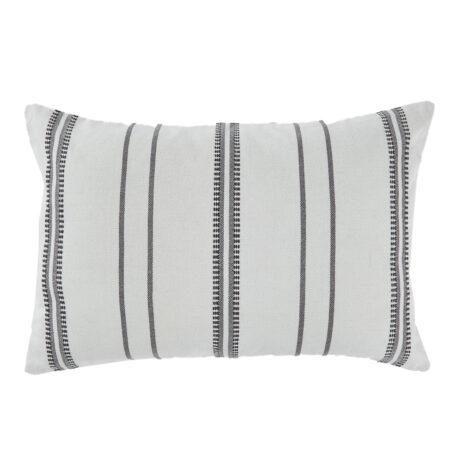 las salinas recycled cushion