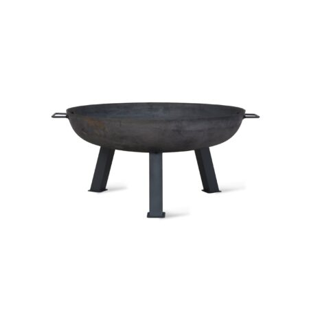 small foscot fire pit