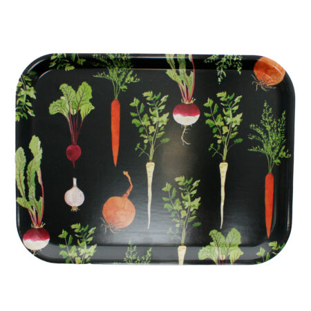 sophie allport home grown small tray