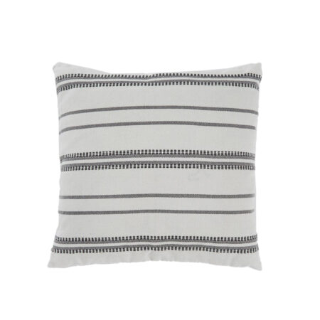 las salinas eco cushion