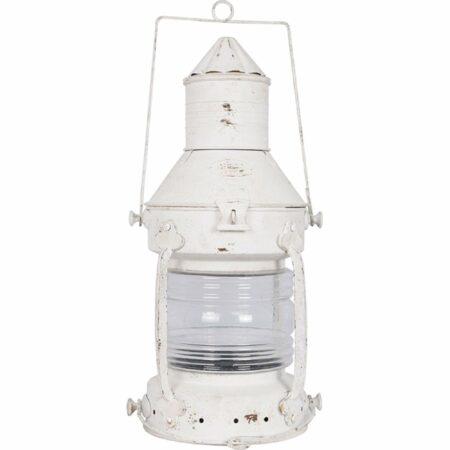 navigation table lamp