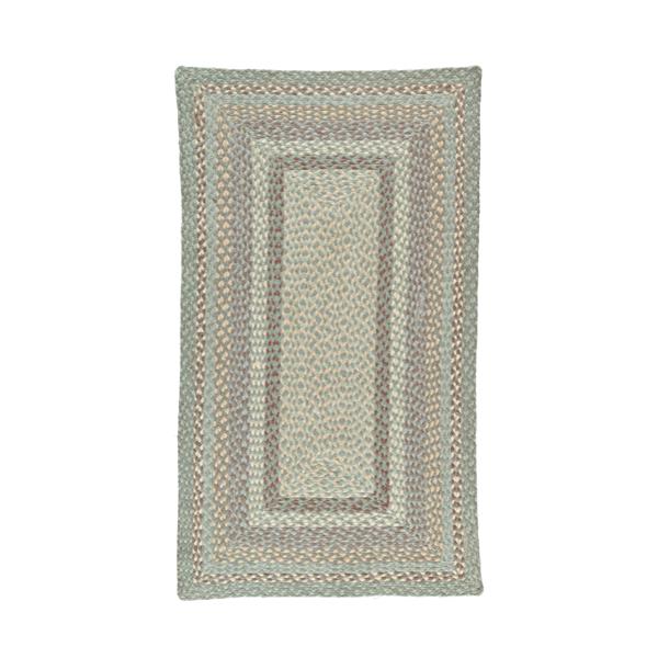 seaspray rug