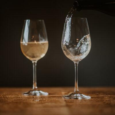 Glasses & Dining Sets