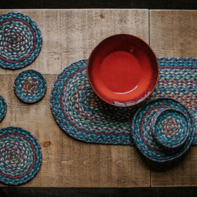Kitchen Accessories & Tableware
