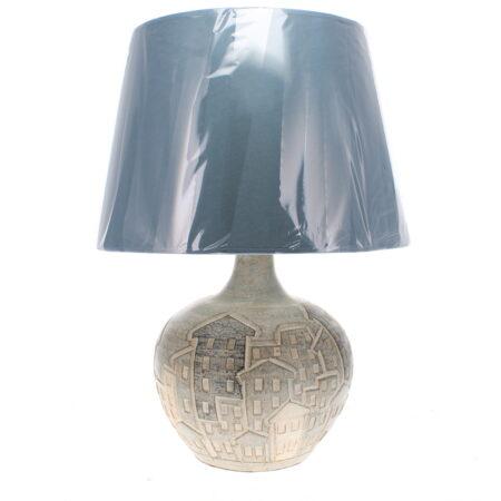 camden lamp medium