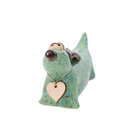 dachshund mint