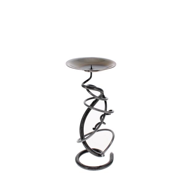 tangle candlestick