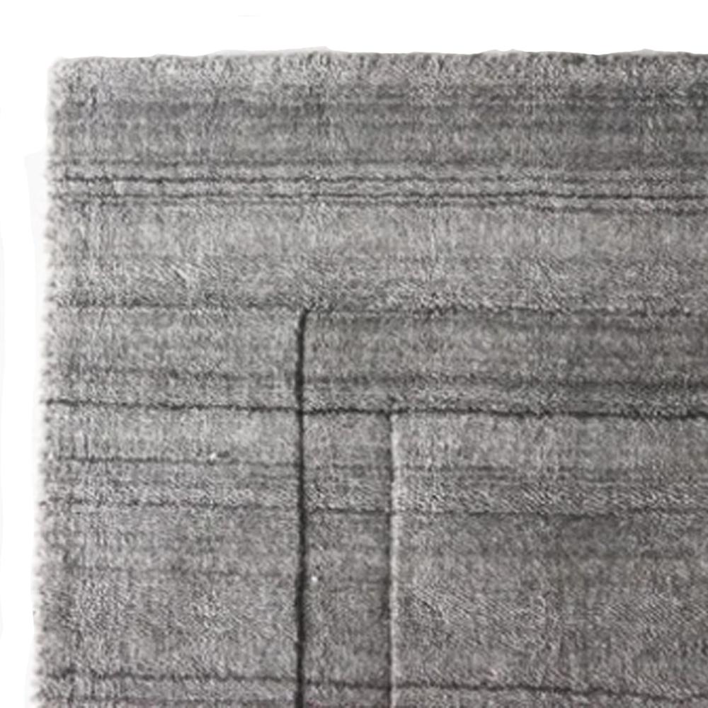 naga hills slate rug