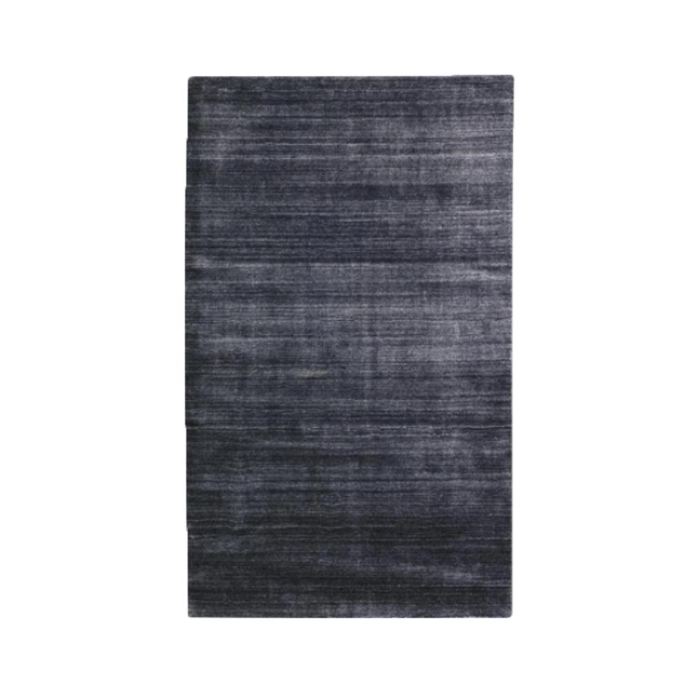 skyler rug grey