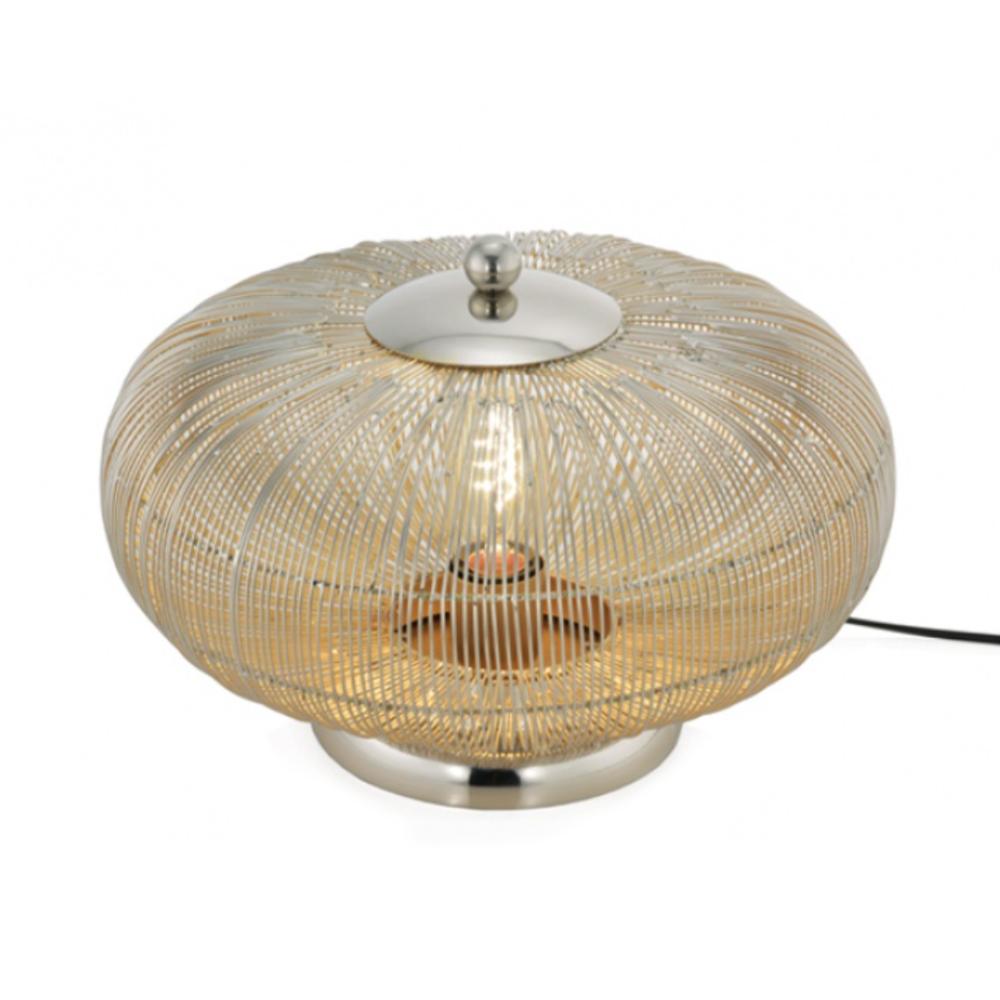 loop lamp small