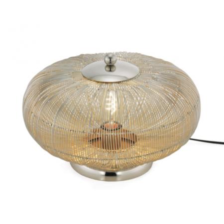 loop lamp medium