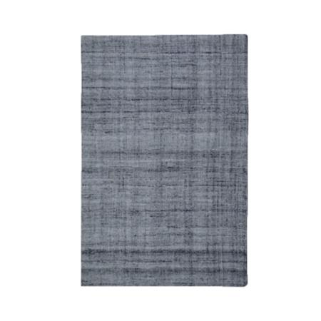capri rug grey