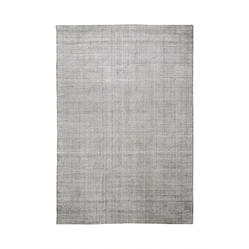 divine rug in taupe