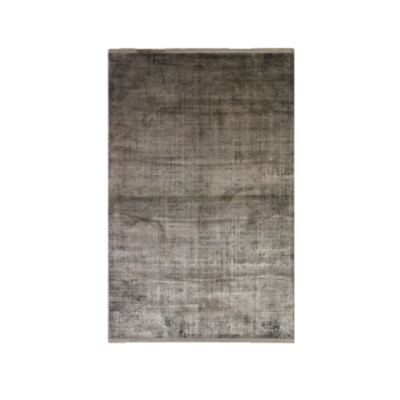 colore rug in natural