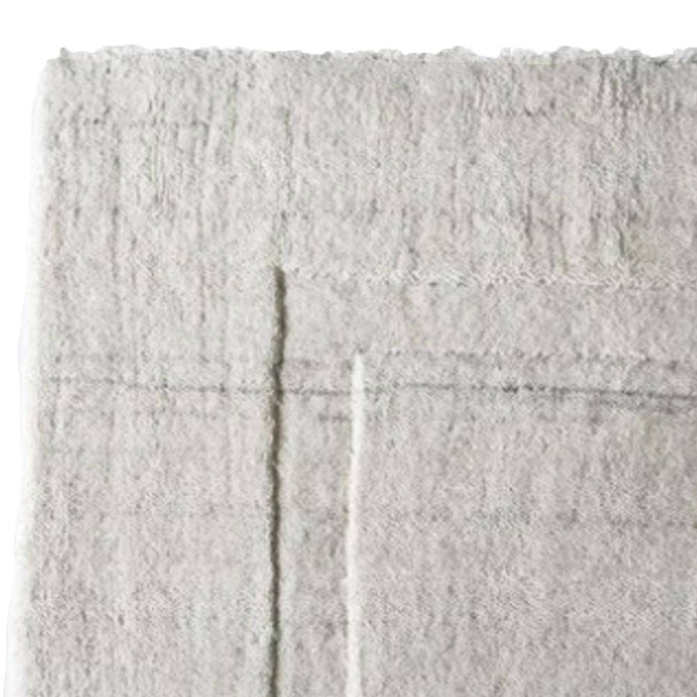 naga hills cream rug