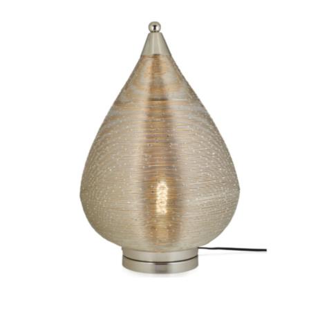 coil lamp XL
