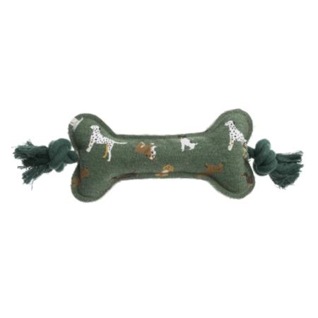 sophie allport fetch dog toy
