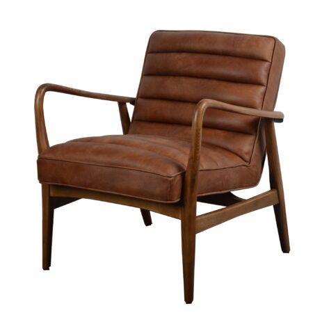 carlton furniture ribble chair