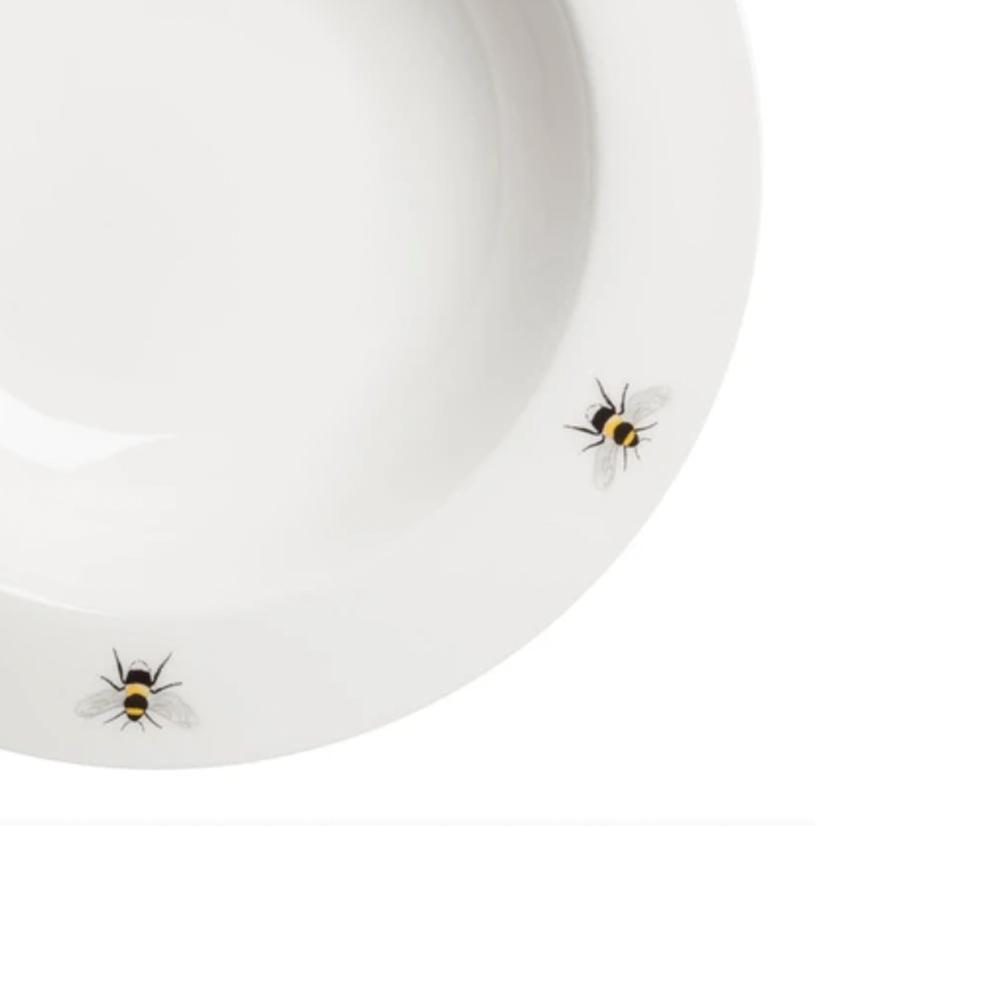sophie allport bee bowl