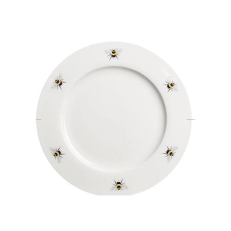 sophie allport bees side plate