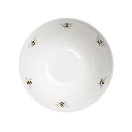 sophie allport bees cereal bowl