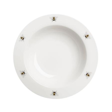sophie allport bees pasta bowl